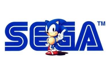 sega sonic1 - Comerciais marcantes da SEGA pelo mundo na década de 90