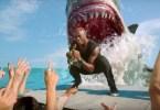 semana do tubarão cantor seal é comido - Semana do Tubarão: Cantor Seal é literalmente engolido!