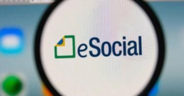 e social - Artigo: eSocial - Saúde e Segurança do Trabalho (SST)