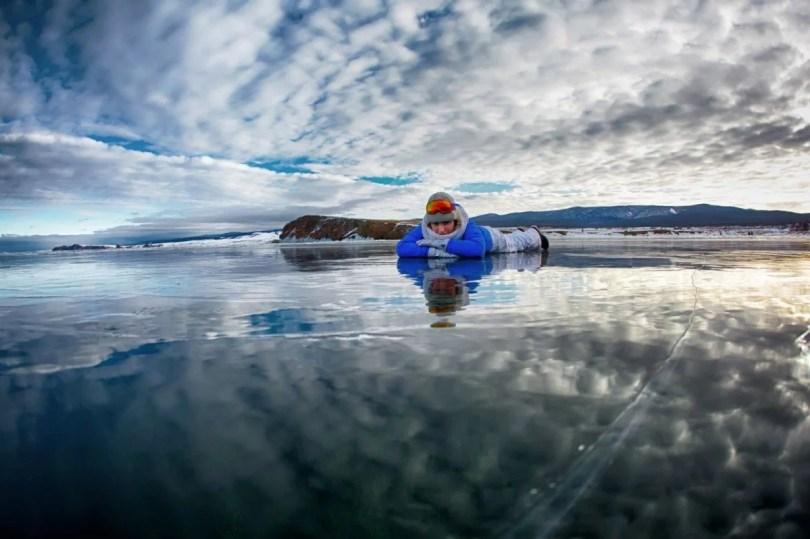 mulheres russas tursimo siberia15 - As praias de areia branca da Sibéria