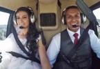 noiva helicoptero - Divulgada imagens da queda do helicóptero que levava noiva ao casamento