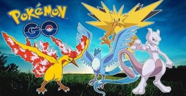 Fotos, Curiosidades, Comunicação, Jornalismo, Marketing, Propaganda, Mídia Interessante pokemon-go-Onde-achar-Pokémons-raros-no-Pokémon-go-990x520-1 125 bilhões de Pokémons foram capturados Curiosidades Games  pokemon raros pokemon go