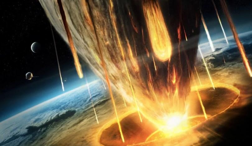 Fotos, Curiosidades, Comunicação, Jornalismo, Marketing, Propaganda, Mídia Interessante asteroide_impacto_terra-1 O asteroide Apophis vai se chocar com a Terra em 2029? Curiosidades Universo  asteroides que podem cair na terra