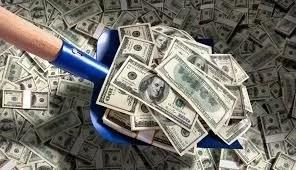 dinheiro - O patrimônio incalculável de quem não aparece no Ranking entre os mais ricos