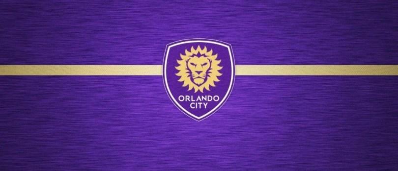 kaka orlando city - Kaka foi expulso de maneira cômica e corretamente no Orlando City