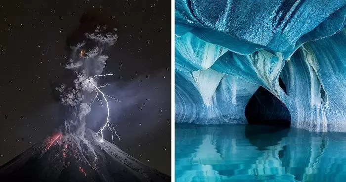 national geographic travel photographer of the year 2017 winners fb7  700 png - Vencedores do Concurso de fotografia da National Geographic Travel 2017