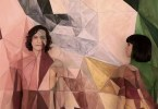 "Fotos, Curiosidades, Comunicação, Jornalismo, Marketing, Propaganda, Mídia Interessante somebody-that-i-used-to-know-gotye Primeiro lugar na Billboard 2011 ""Somebody That I Used to Know"" Música Vídeos  primeiro lugar na Bilboard"