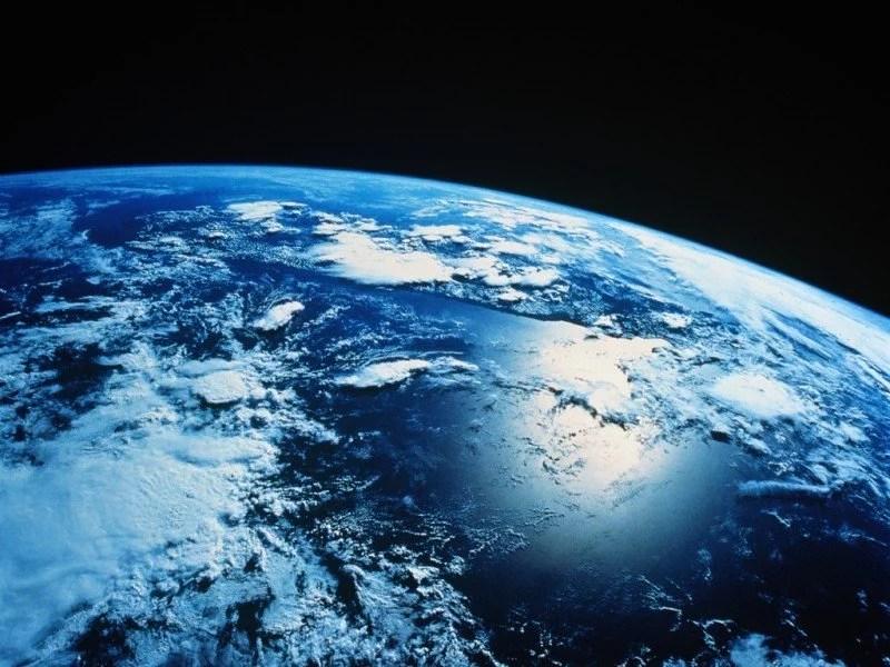 Fotos, Curiosidades, Comunicação, Jornalismo, Marketing, Propaganda, Mídia Interessante v2terraplaneta Você sabe quando foi tirada a primeira foto da Terra no espaço? Curiosidades Universo  primeira foto da Terra Planeta Água