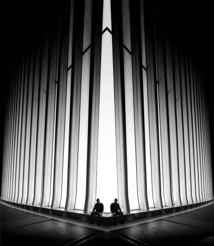 Jason M. Peterson instagram 75 - Fotos incríveis de Jason Peterson #Parte 8