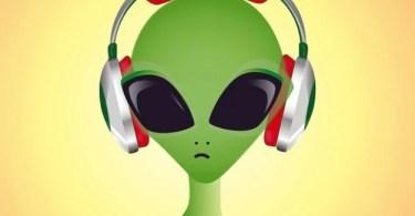 aliens exist músicas clipes sobre ets - Você conhece o Memorial de 11/11 11:11'11?