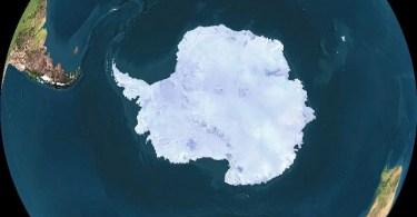 Fotos, Curiosidades, Comunicação, Jornalismo, Marketing, Propaganda, Mídia Interessante antartica-terra Operação Ice Bridge da NASA cruza e mapea os Polos em aviões desde 2009 Cotidiano Universo