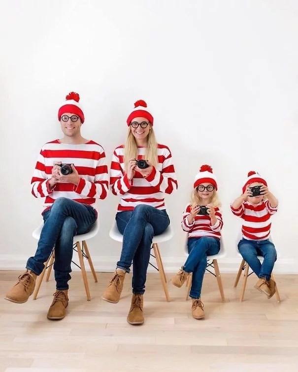 foto album de familia 27 - Álbum de Família - Convide também a sua!