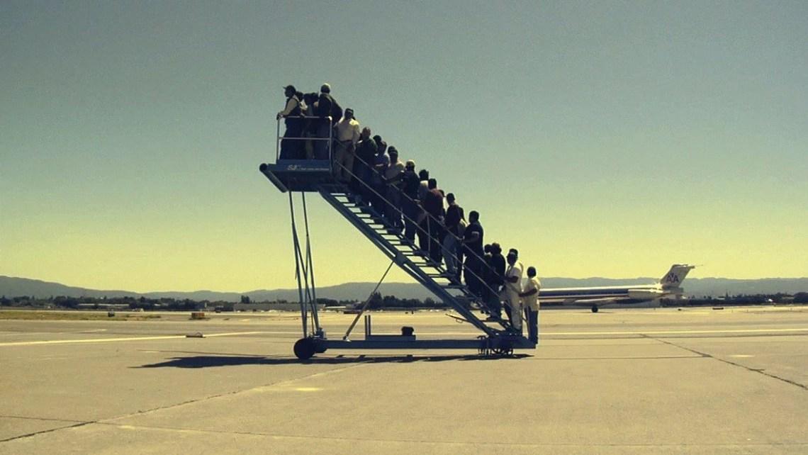 Fotos, Curiosidades, Comunicação, Jornalismo, Marketing, Propaganda, Mídia Interessante fotos-engraçadas-dentro-aeroporto01 As fotos mais divertidas já tiradas dentro de um aeroporto Cotidiano Humor  dentro de um aeroporto
