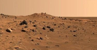 Fotos, Curiosidades, Comunicação, Jornalismo, Marketing, Propaganda, Mídia Interessante marte Qual é a temperatura de Marte? Universo  temperatura de Marte