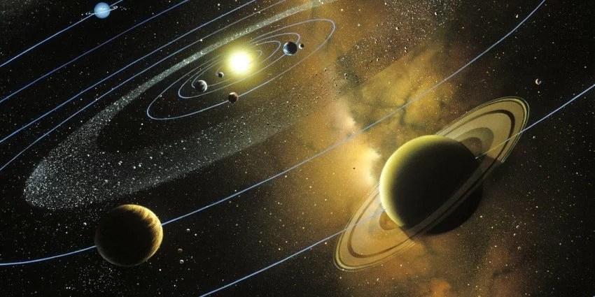 Fotos, Curiosidades, Comunicação, Jornalismo, Marketing, Propaganda, Mídia Interessante sistema-solar-interestelar-asteroide-pontudo NASA confirma observar primeiro visitante interestelar com mais detalhes Universo  NASA confirma observar primeiro visitante interestelar