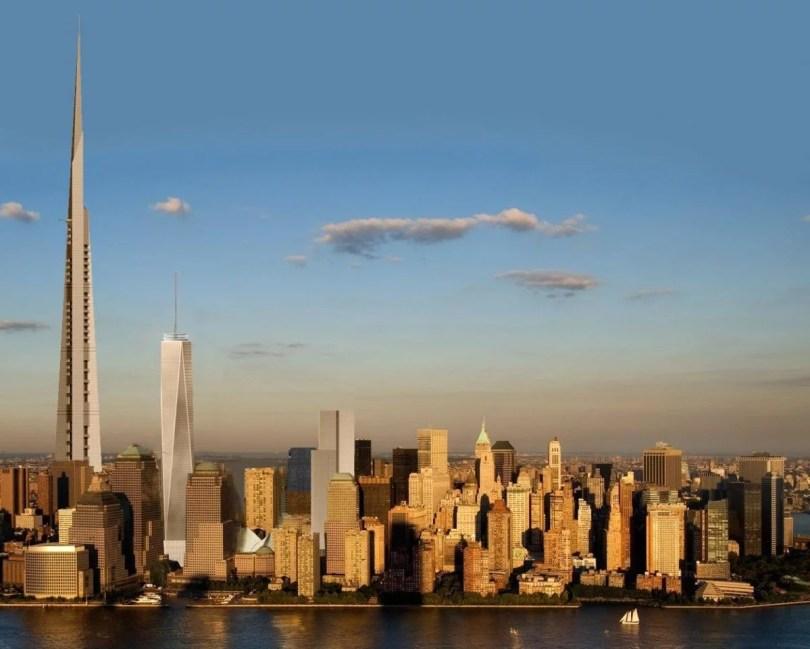 torre de jedah - Burj Khalifa: o edifício mais alto do mundo em Dubai