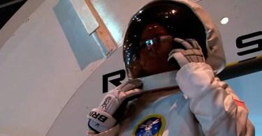 nasa human on mars one mission alyssa carson nasablueberry 3 5b3f3970526b6  700 - Conheça a possível menina astronauta da NASA que viajará a Marte em 2033