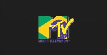 história da MTV Brasil