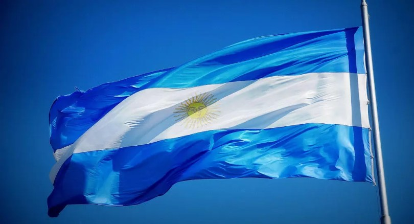 argentina - Imprensa Argentina tenta entender fenômeno Bolsonaro