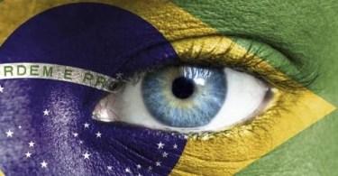 mapa da percpção olhar brasileiro - Programa de rádio Pânico pela Jovem Pan FM - Biel larga o programa ao vivo