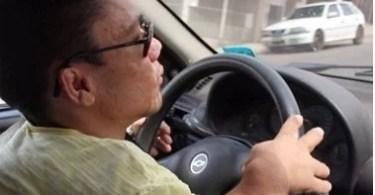 menor motorista do brasil - Pessoa com mais diplomas Universitários do Brasil