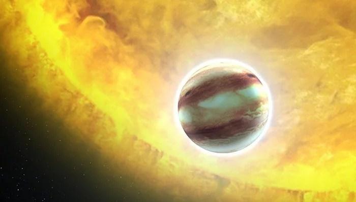 Strangest Exoplanets Out There 5bbcaca66be74  700 - 20 estranhos planetas que são interessantes e aterrorizantes