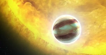 Strangest Exoplanets Out There 5bbcaca66be74  700 - De quem é a voz mais estridente do mundo?