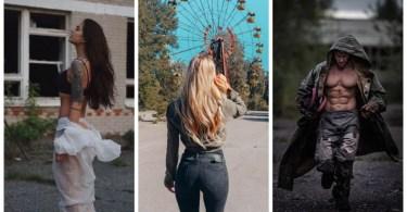 influenciadores digitais do instagram - Fotógrafo mexicano revela como ele tira suas fotos perfeitas do Instagram