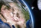 relogio atomico da nasa deep space - NASA diz que projeto de relógio atômico ajudará seres humanos a viajar pelo Cosmos