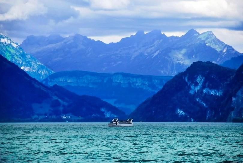 "1 Adoracion Gomez AGORA images Small Ship Switzerland 5d370efedd516  880 1 - 50 Fotos do Concurso Internacional 2019 no segmento ""Micro"""