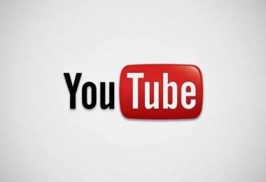 2019 Top 10 maiores canais do YouTube Brasil capa - Maiores canais do Youtube Brasil 2019