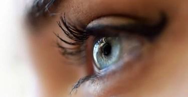 controlar olho futuro - Estudo sugere possível ligação entre bebidas açucaradas e câncer