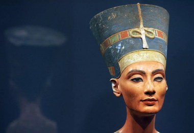 figuras históricas - Veja como essas figuras Históricas se pareciam