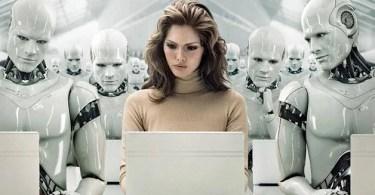 google inteligencia artificial nojornalismo - Político paquistanês compartilhou um vídeo do GTA V pensando ser real