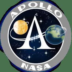 projeto apollo 11 artemis 1 - Por que o programa da NASA de ir a Lua em 2024 se chama ÁRTEMIS?