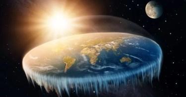 terra plana uol data folha 7 acreditam na terra plana e nao esferica - Primeira reportagem sobre Correio Eletrônico (e-mail) do Brasil