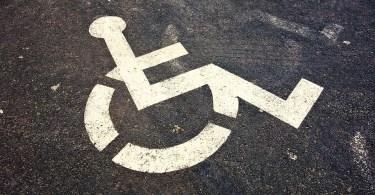 cadeira de rodas acessibilidade wheelchair - 40 fotos apaixonantes e interessantes sobre o Amor
