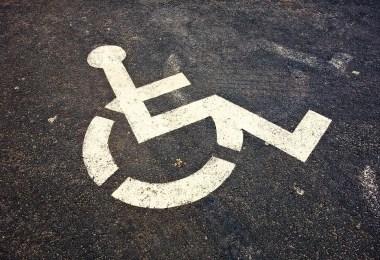 cadeira de rodas acessibilidade wheelchair - 30 erros grotescos de acessibilidade