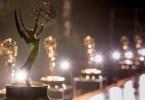 emmy - Emmy 2019: a lista completa de vencedores