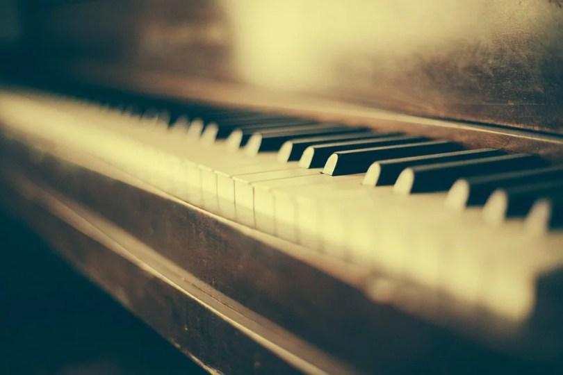 notas musicais2 - Tocar de Ouvido - Você já ouviu falar em Ouvido Abosluto?