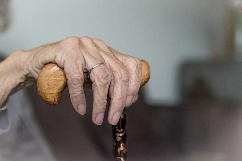 pessoa mais velha do mundo 2 - Há uma hipótese que francesa não é a mais velha do mundo, morreu aos 99