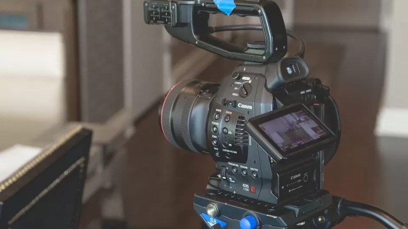 televisão brasileira camera - Português reage a Erros da TV brasileira