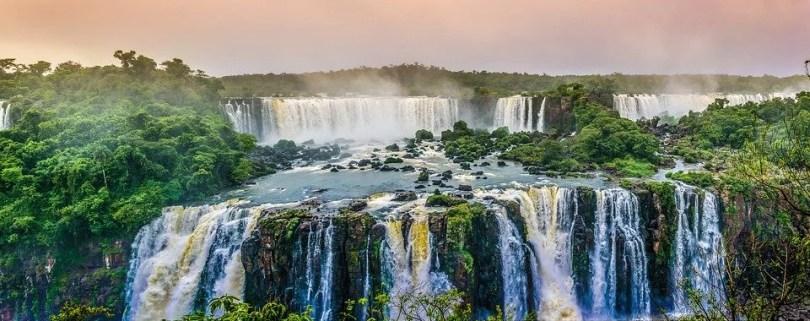 turismo no brasil internacional gringo estrangeiro 4 - Os melhores VLOGs de estrangeiros visitando o Brasil