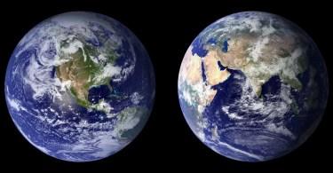 terra globo - Melhores Momentos do jogo do Brasil (Stars) x Israel