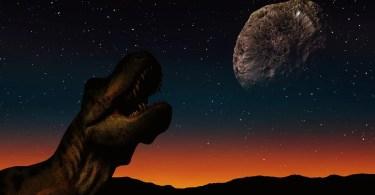 asteroide preigoso - 30 fotos fabulosas durante as Guerras e como são esses lugares hoje
