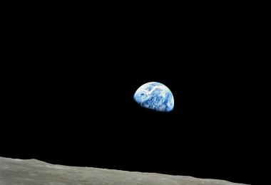 earth 11014 1920 - 27 fotos que ajudarão você a entender um pouco melhor o tamanho da Terra