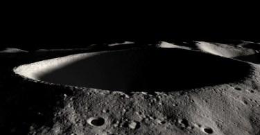 nasa lua - Primeira detecção de Oxigênio fora da Via Láctea? Sérgio Sacani explica