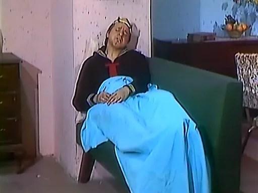 """kiko - Chaves em: """"Acabou ou não acabou a Quarentena?"""""""