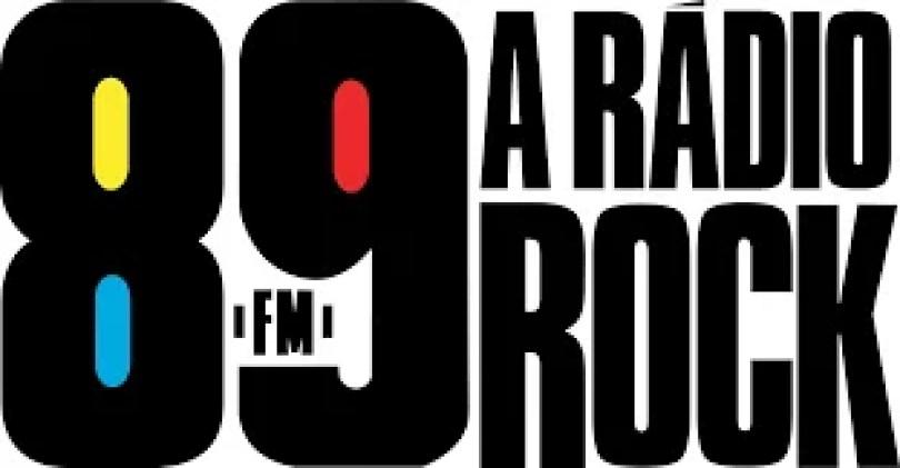 radio 89fm - Quais são as rádios FM mais Ouvidas?