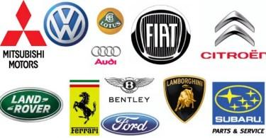 50 logos de carros em vetor download grátis 620x315 - Artista mostra o futuro de alguns lugares devido a mudanças climáticas